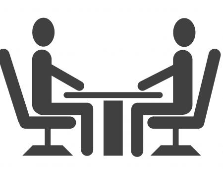 RSPP-DATORE DI LAVORO – RISCHIO MEDIO – AGGIORNAMENTO – 10 ORE